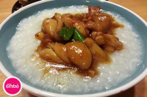 chaoechmongtoi