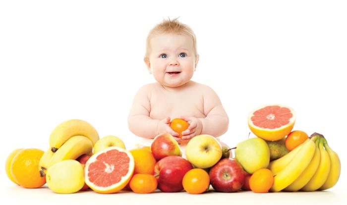 「bé uống nước trái cây」的圖片搜尋結果
