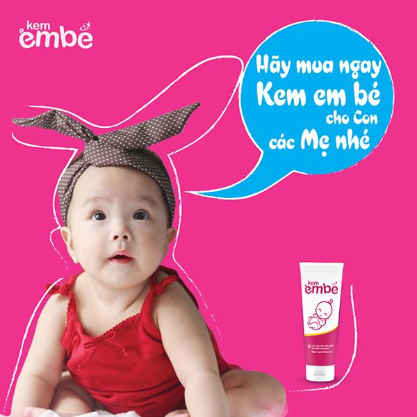 kem_embe__khong_the_thieu_trong_nha