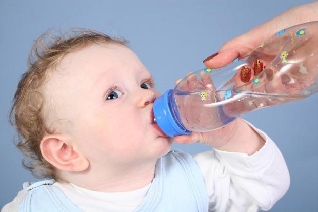 Phòng chống viêm da cơ địa ở trẻ
