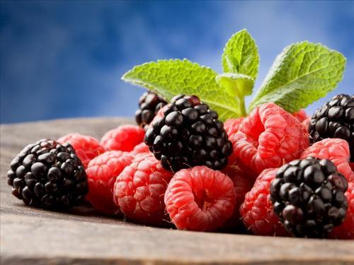 Những thực phẩm khiến trẻ có thị bị hăm ở vùng kín