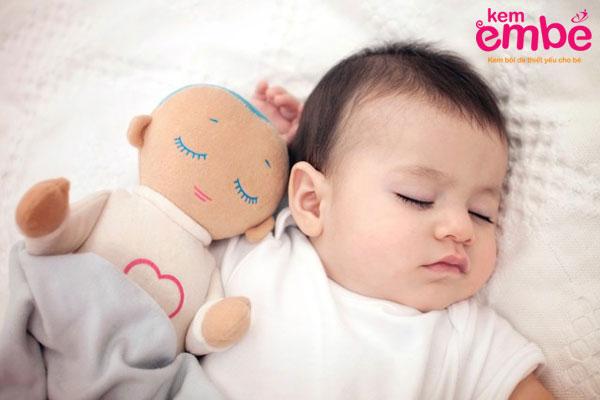 Cách phòng tránh viêm da ở trẻ sơ sinh